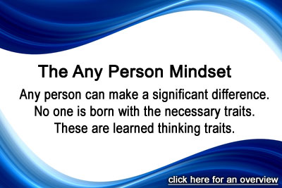 any-person-banner